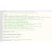 PHP Folder Watcher