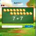 Math Tutor For Kids