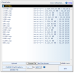 PHP FTP Client - PHP Script